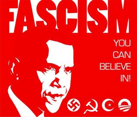 Obama Fascism moralmatters