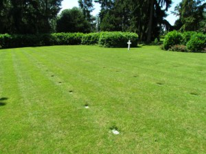 Plot_-E-_Oise-Aisne_American_Cemetery-640x480